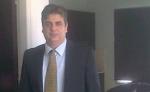 Zenon Karapanos