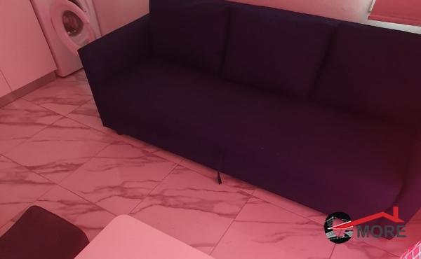 viber_image_2021-06-02_13-47-44