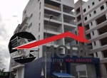 ID396, Πωλείται διαμέρισμα 3ων υπνοδωματίων στο Καιμακλι