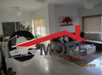 ID58, Lovely 3-bed Apartment near Areteion