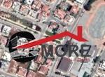 ID71, Μισο οικόπεδο στην Μακεδονίτισσα