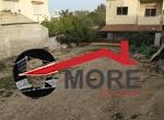 ID84, Πωλείται μισό οικόπεδο στο Τσέρι