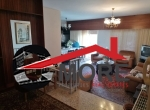 ID98, Πωλείται διαμέρισμα